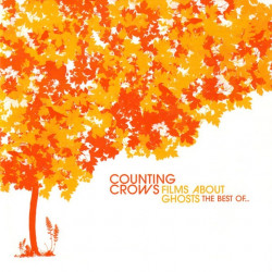 Counting Crows - Films...