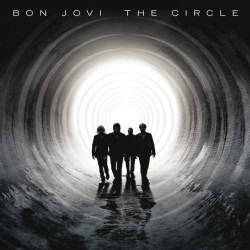 Bon Jovi - The circle, 1CD,...