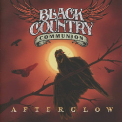 Black Country Communion -...