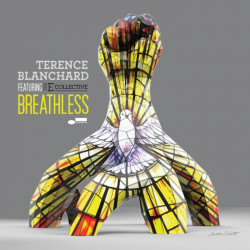 Terence Blanchard And The...