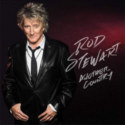 Rod Stewart - Another...
