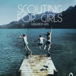 Scouting For Girls -...