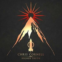 Chris Cornell - Higher...