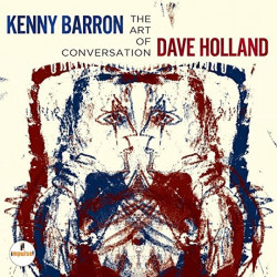 Kenny Barron And Dave...