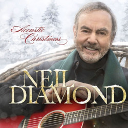 Neil Diamond - Acoustic...