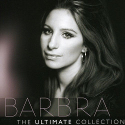 Barbra Streisand - The...
