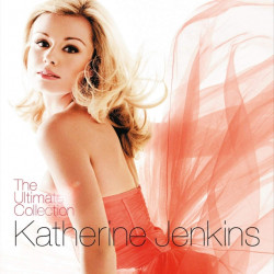 Katherine Jenkins - The...