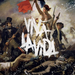 Coldplay - Viva la vida or...