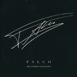 Falco - The ultimate...