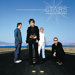 The Cranberries - Stars-The...