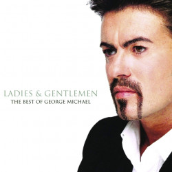 George Michael - Ladies &...