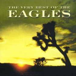Eagles - The very best,...
