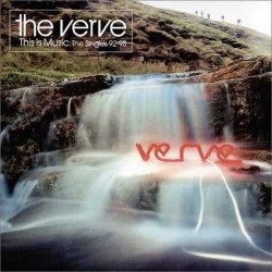 The Verve - This is...