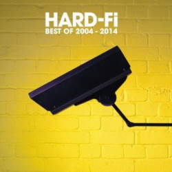 Hard-Fi - Best of...