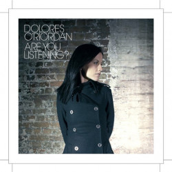 Dolores O'Riordan - Are you...