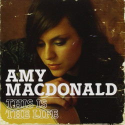 Amy MacDonald - This is the...