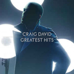 Craig David - Greatest...