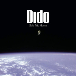 Dido - Safe trip home, 1CD,...