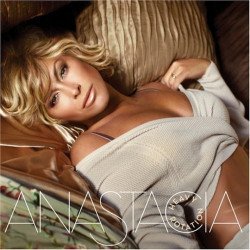 Anastacia - Heavy rotation,...