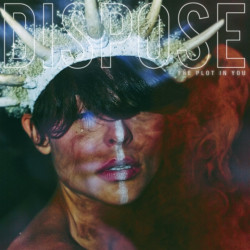 Plot In You - Dispose, 1CD,...
