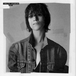 Charlotte Gainsbourg -...