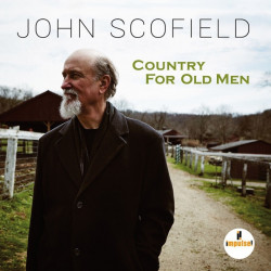 John Scofield - Country for...