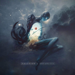 Fallujah - Dreamless, 1CD,...