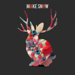 Miike Snow - III (3), 1CD,...