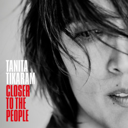 Tanita Tikaram - Closer to...
