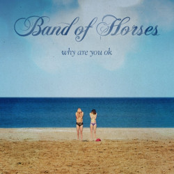 Band Of Horses - Why are...