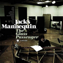 Jack's Mannequin - The...