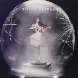 Lindsey Stirling - Shatter...