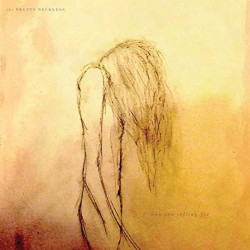 The Pretty Reckless - Who...