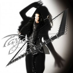 Tarja - The shadow self,...