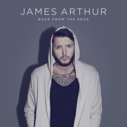 James Arthur - Back from...