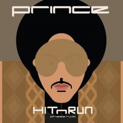 Prince - Hitnrun phase two,...