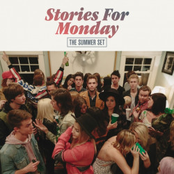 The Summer Set - Stories...