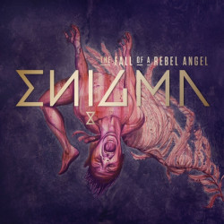 Enigma - The fall of a...