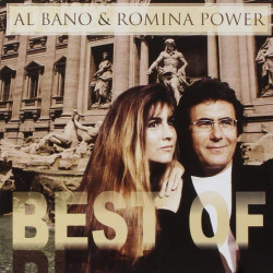Al Bano & Romina Power -...