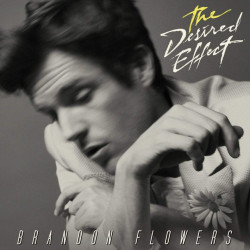 Brandon Flowers - The...