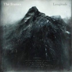 The Frames - Longitude (An...