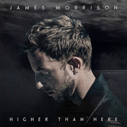 James Morrison - Higher...