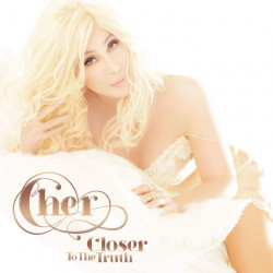 Cher - Closer to the truth,...