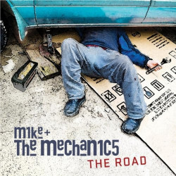 Mike & The Mechanics - The...