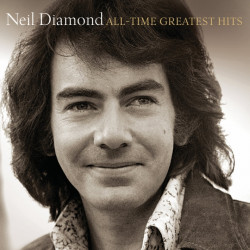 Neil Diamond - All-Time...