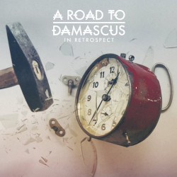 A Road to Damascus - In...