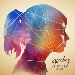 Gossling - Harvest of gold,...