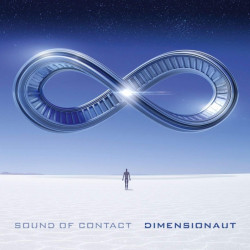 Sound Of Contact -...