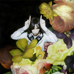 Primal Scream - More light,...