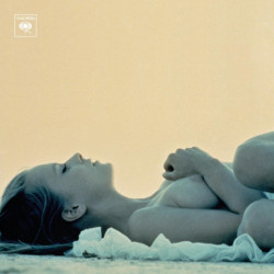 Beady Eye - Be, 1CD, 2013